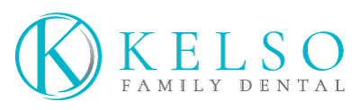 Kelso Family Dental